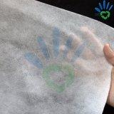 Tessuto non tessuto antigelo che sposta i sacchetti per i fiori di /Trees/ di agricoltura di paesaggio
