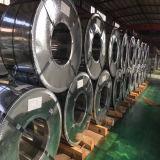 Gi покрытия цинка ASTM 653A/катушка Galvanzied стальная