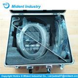 Máquina sin cepillo original del injerto de la cirugía dental del motor de Suiza (MIP-2)