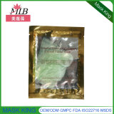 Green Diamond Collagen Crystal Facial Mask