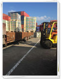 Preiswertes Material der Preis-Kissen-Block-Peilung-UCT Gcr15