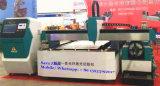 최신 판매 Jinan Ruijie 탄소 강철 관 절단기 섬유 Laser 절단기