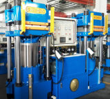 200t Rubber Products Making Machine Equipment met Ce Approved