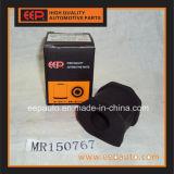Bucha do estabilizador para o esporte K90 Mr150767 de Mitsubishi Pajero