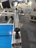 A tabela de deslizamento da máquina da ferramenta de estaca viu Mj6132tay