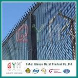 358 altas vallas de seguridad/Anti-Suben la cerca (el precio de fábrica)