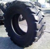 Rad Loader Tire für 26.5-25 weg von Road Tire