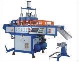 Máquina de termoformado BOPS Automatc (PPTF-2023)
