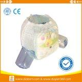 Calças favoráveis super do treinamento do bebê dos atacadistas novos dos tecidos do bebê da alta qualidade do OEM do projeto