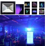 UVflut-Licht-China-Fabrik der art-30W der Eignung-LED UV