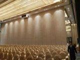 Ultrahoge Verdelingen voor Hotel, de Zaal van de Conferentie en Multifunctionele Zaal