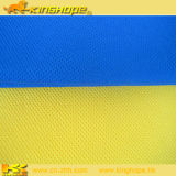 Pp Spunbonded Nonwoven Fabric voor Shopping Bag (nwgp-gpa-XXX)