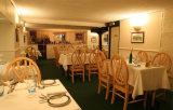 호텔 가구 또는 대중음식점 가구 또는 대중음식점 테이블 및 의자 또는 식사하기 가구 세트 또는 식탁 및 의자 (GLND-02388)