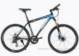 Кавалерийский 360 новый продукт сплава горный велосипед (FP-MTB-A066)