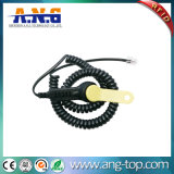 Schlüssel Ds-1990A TM1990A-F5 Ibutton/elektronische Schlüsselkarte