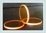 Alta qualidade e Zns Znse Protecção Laser China Ótica