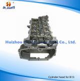 Testata di cilindro degli accessori dell'automobile per Nissan B13 E16/F9q/G9u730/ED33/Fd33/Fd42/Fd46