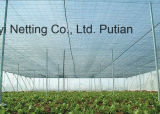 L'agriculture Net