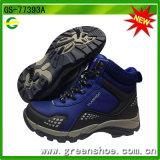 Прочные малыши безопасности Hiking ботинки напольные на зима от Китая