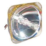 Nuevo proyector Dell Lámpara lámparas originales