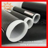 Kaltes schrumpfbares elastisches Silikon-Gummigefäß