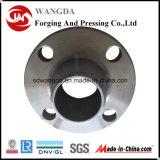 高品質のフランジの/Carbonの専門の鋼鉄またはステンレス鋼のフランジ