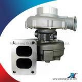 Hx50 4027733 51.09100.7428 Turbocompressor voor de Mens