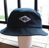 Fábrica del OEM del sombrero de Sun del sombrero del pescador