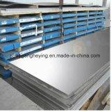 acero inoxidable 306 316L/placa inoxidable para Contruction