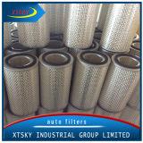 De Filter van de Lucht van Hino voor de Fabriek Price17801-2960 van de Vrachtwagen