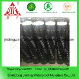 Bitumen-imprägniernmembrane Rolls für tropische Bereiche