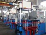 2017 Máquina de Injeção de Borracha de Nova Tecnologia Avançada / Máquina de Moldagem por Injeção de Borracha (CE / ISO9001)
