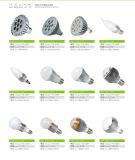 Lampadina del LED (MH-DE-034)