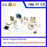 NdFeB Magnetic-2, постоянный магнит