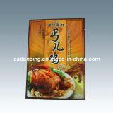 La Chine à l'emballage fournisseur Sac de nouilles de riz d'impression de l'emballage