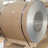 Strato di alluminio di Cc/DC in bobina 1050 1060 1070 1100 1145 1200 O H14 H16