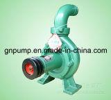 Bomba de agua agrícola 50CB-25
