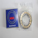 Rolamento do Sell NSK da fábrica