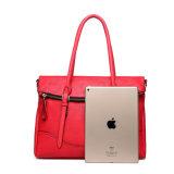 Sac à main en cuir Fashion Lady Bag pour femme