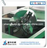 Машина чертежа провода металла (SHW101), высокоскоростная машина провода чертежа