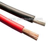 Вырезывание кабеля и обнажая машина (ZDBX-16)