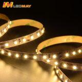 DC12V SMD3528 96LEDs LED mette a nudo la banda LED della decorazione della baia