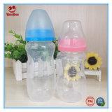 Bottom Biberão Infantil Baby Nursing Bottles De Leite
