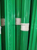 Усиленная Glassfiber пластичная прессформа карниза
