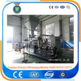 魚の供給機械魚の供給の餌機械価格