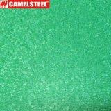 Гальванизированные стальной лист/металл/высокое качество строительных материалов