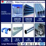 가벼운 강철 건물을%s 건축재료
