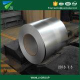 Az40 - Az150 GalvalumeまたはAlu亜鉛鋼板(コイル) - Gl /Giのコイル