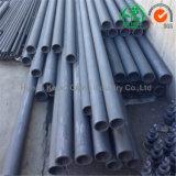 De in het groot Planken Op hoge temperatuur van de Oven van het Carbide van het Silicium die in China worden gemaakt
