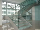 Ламинированное стекло для создания наружной стены и потолок, двери, Balustrade